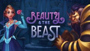 beauty-beast-slot