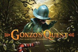 gonzos_quest_spilleautomater