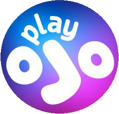 play-ojo-casino